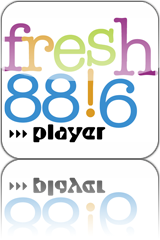 freshplayer