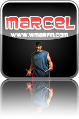 The Marcel Show