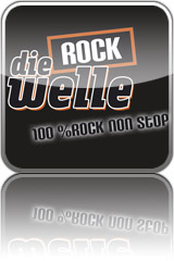 Die Rock Welle