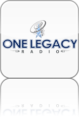 One Legacy