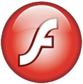 Adobe® Flash